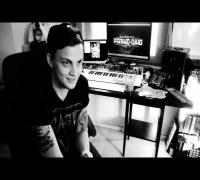 Psaiko.Dino - Track by Track - Placeboeffekt feat. Julian Williams & Muso