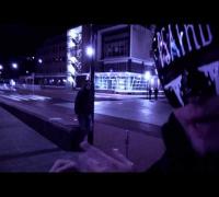 Psaikotrip # 1 - Fear Loathing in Enschede