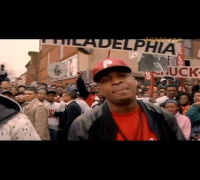 Public Enemy - Fight The Power (Spike Lee Version)