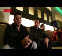 Puls [JUICE TV Interview]