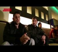 Puls [JUICE TV Interview]