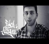 Punch Arogunz - Carnivora Entstehung #2