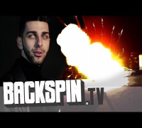"Punch Arogunz - Making of ""Wellen schlagen"" 