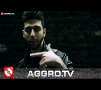 PUNCH AROGUNZ - OPFERJUNGE (OFFICIAL HD VERSION AGGROTV)
