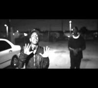 Pusha T Feat-Kendrick Lamar-Nosetalgia