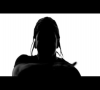 "Pusha T ""King Push"" Official Music Video - MNIMN Out 10.8.13"
