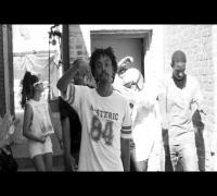 Pyramid Vritra - 224 feat. Huey Briss