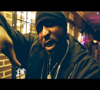 "Pzy Boi Feat. Young Buck ""Back At It"" [Video]"