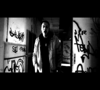 QAZID - ALLES AUS (OFFICIAL HD VIDEO) SHORT CUTZ#1