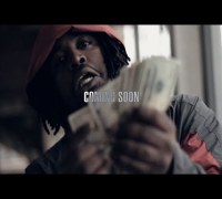 Quannaman Ft. TBYB - Boomin *PREVIEW [VIDEO] Dir. By @RioProdBXC