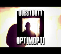 QuestGott - OptiMopti