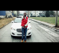 Quilly - County Boy (2014 Official Music Video) Shot by @PhillySpielberg Prpd. Dougie On The Beat