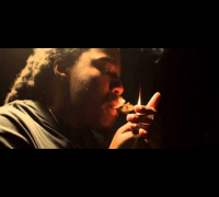 Quise - That Talk (Official Video) MMG