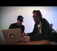 R.A. The Rugged Man Decodes Lyrics @ Rap Genius