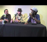 "R.A. The Rugged Man Speaks On Being Called A ""Legend"""