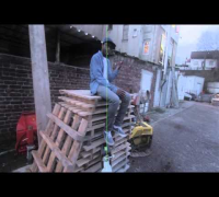 Race - Black Era (Official Music Video) #BlackEra