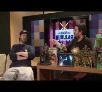 Radio Nukular - Vorstellung   Patreon