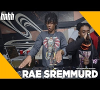Rae Sremmurd React To Nas & Kendrick Lamar Tweets & Unlock The Swag
