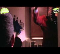 Raekwon Trailer