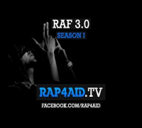 RAF 3.0 - SELBSTZERSTÖRUNG (RAP4AID S01E06)