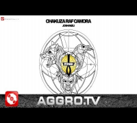 RAF CAMORA, CHAKUZA & JOSHI MIZU - BOMBE RMX - FREETRACK (OFFICIAL HD VERSION AGGROTV)