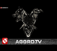 RAF CAMORA, CHAKUZA & JOSHI MIZU - ZODIAK SNIPPET (OFFICIAL HD VERSION AGGROTV)