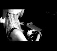 RAF Camora - Die Schwarze EP (Trailer)