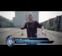 Raka87 vs. Shliiwa | VBT 2015 32stel-Finale