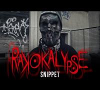 Rako - Rakokalypse (Videosnippet)