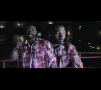 "Ransom - ""Dying Breed"" Feat 3D Na'Tee and Fred The Godson Prod By MVP"