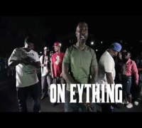 Ransom ft 1 Shot Sha - On Eything [HD] Dir. By Ishell Vaughan