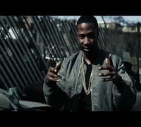 Ransom ft. Jadakiss,Raekwon & Mike Classic - Shampain [HD] Official Video