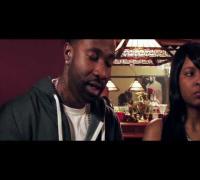 """Ransom X Statik Selektah """"Jade"""" (video directed by Rik Cordero)"""