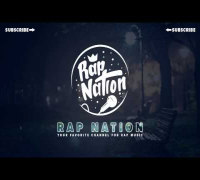 Rap Music Mix - Rap Nation by Th4WhiteKnife