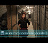 rappers.in FunTrack Contest Info Runde 3