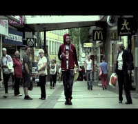 Rapsta - ACAB