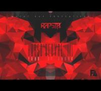 Rapsta - Horsd'œuvre 3  (prod. by ANDRU)