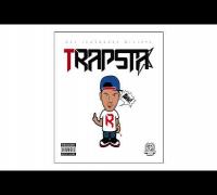 Rapsta - Kein Schlaf feat.  Musiye, Toon & Lativ // Trapsta (Das Legendäre Mixtape)