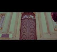 Rapsta - Keine Zeit (Danke für 20k legendäre Fans)