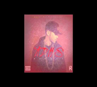 Rapsta - Koma // A.D.H.S. (EP)
