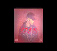 Rapsta - Playah // A.D.H.S. (EP)