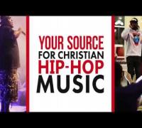 Rapzilla Video Promo (@rapzilla)