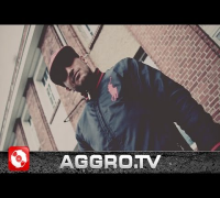 RARE ATTACK - AUF DEM POSTEN (OFFICIAL HD VERSION AGGROTV)