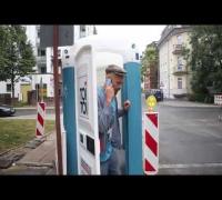 Rasputin &  -  Generation Smartphone (prod. Synthikat)