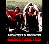 Rasputin - Mutterleib