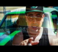 "Ray Dogg, Celly Cel, Sic Jay - ""Whip Game"" - Directed by @JaeSynth"