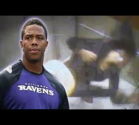 Ray Rice Cut by the Baltimore Ravens & SUSPENDED by the NFL!