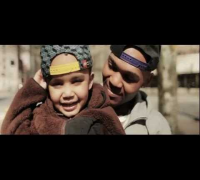 "Raz Simone ""10 Feet Tall"" OFFICIAL MUSIC VIDEO"