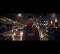"Raz Simone ""All In My Mind"" Official Video"