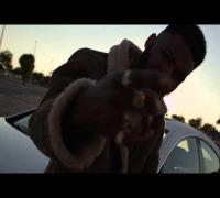 """Raz Simone """"Bullshit"""" Official Video"""